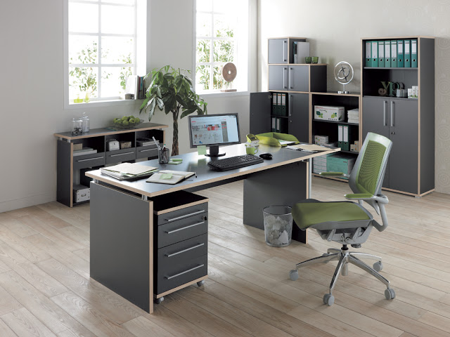 am nager son bureau pour les nuls chapitre 1 om. Black Bedroom Furniture Sets. Home Design Ideas