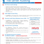 Netwrix_guide_SRV_Files
