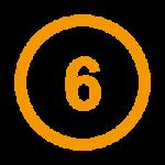 number6Y