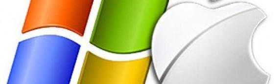 Mac ou PC ?