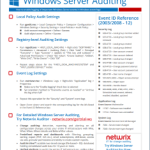 Netwrix_guide_Windows_Server