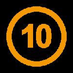 number10Y