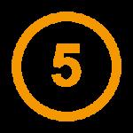 number5Y