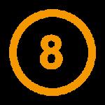 number8Y