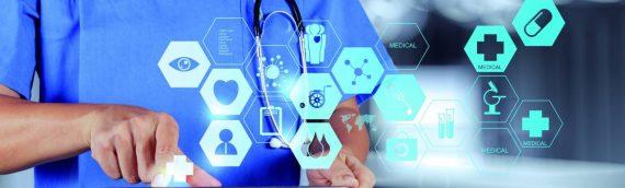Les Big Data dans le domaine de la santé