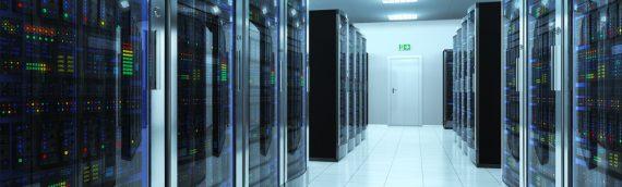 Microsoft va ouvrir plusieurs datacenters en France en 2017