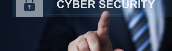 Cybersécurité et transformation digitale