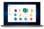 """Google """"Backup and Sync"""" et """"Drive File Stream"""", les nouveautés pour Google Drive"""