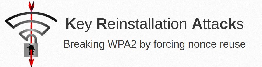 Attaque des réseaux Wifi WPA et WPA2