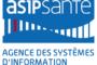 Structures de santé et cybersécurité: le point un an plus tard