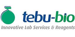 Logo tébu bio