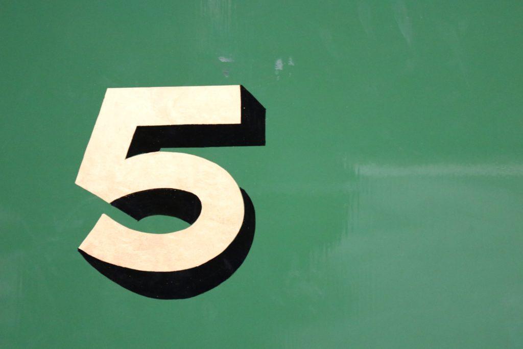 TPE & PME, 5 bonnes raisons de structurer votre démarche RSE. Photo : tony-hand-P3uJUQ62uXE-unsplash